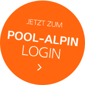 zum Pool Alpin Shop
