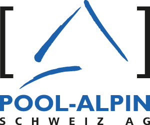 Pool Alpin