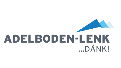 Skiregion Adelboden