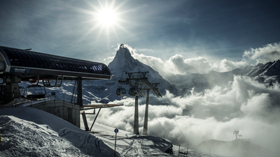 Matterhorn-Paradise-Download (4)